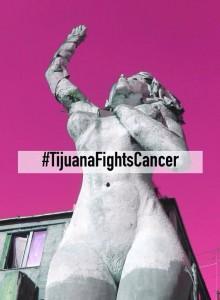 Tijuana-fight-cancer-2014-october